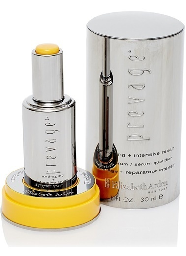Elizabeth Arden Prevage Anti Aging Intensive Repair Serum 30ml Renkli